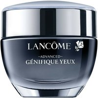 Lancôme Advanced Génifique Yeux Cream (15ml)