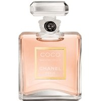 Chanel Coco Mademoiselle L'Extrait Parfum (15ml)