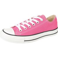 Idealo ES|Converse Chuck Taylor All Star Ox - paper pink