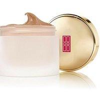 Elizabeth Arden Ceramide Lift and Firm 02 Vanilla Shell (30 ml)