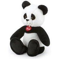 Trudi Illumina Sogni Panda M