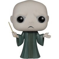 Idealo ES|Funko Pop! Movies: Harry Potter - Lord Voldemort