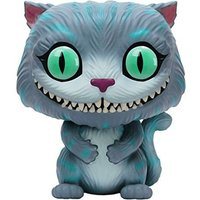 Funko Pop! Vinyl - Alice in Wonderland - Cheshire Cat