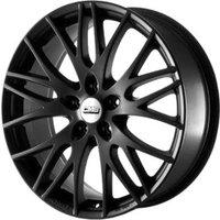 Idealo ES|CMS C8 (8x18) black matt