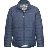 Idealo ES|Columbia Powder Lite Jacket Men collegiate navy