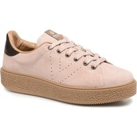 Victoria Deportivo Leather (262100) pink