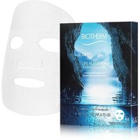 Biotherm Essence-in-Mask (6 pcs.)