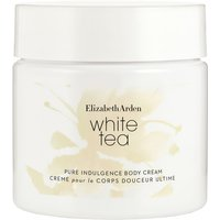 Elizabeth Arden White Tea Body Lotion (400ml)