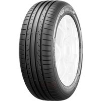 Dunlop Sport BluResponse 185/55 R14 80H