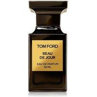 Tom Ford Beau de Jour Eau de Parfum (50ml)