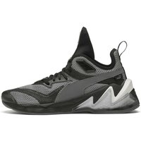 Puma LQDCELL Origin Tech black/castlerock