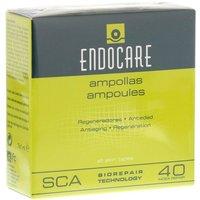 Endocare Flash Repair (7 x 1 ml)