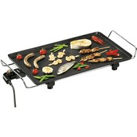 Princess Table Chef Grill XXL