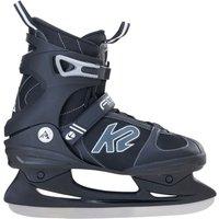 K2 F.I.T. Ice Skate (2017)