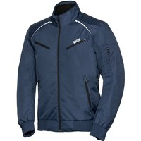 IXS Classic 1.0 Jacket blue