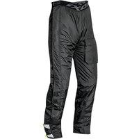 IXON Sutherland Rain Pants black