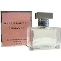 Ralph Lauren Romance Eau de Parfum (50ml)