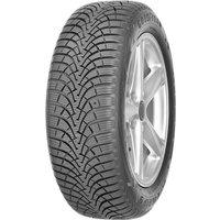 Bridgestone Noranza 001 215/65 R16 102T