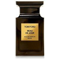 Tom Ford Beau de Jour Eau de Parfum (100ml)
