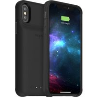 Mophie Juice Pack Access (iPhone Xs/X)