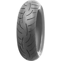 Metzeler Roadtec Z8 Interact 120/70 R18 59W