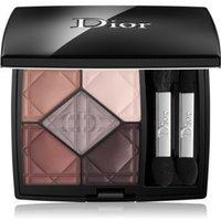 Dior 5 Couleurs 157 Magnify (6 g)