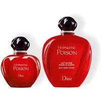 Dior Hypnotic Poison Set (EdT 30 ml + BL 75 ml)