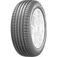 Dunlop Sport BluResponse 215/55 R16 97H A,B,68
