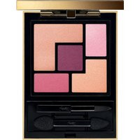 Yves Saint Laurent Couture Eye Shadow Palette - 09 Love (5 g)
