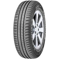 Michelin Energy Saver + 195/65 R15 95T