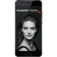 Huawei P10 Plus 128GB nero