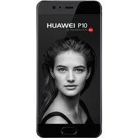 Huawei P10 64GB nero