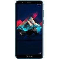 Honor 7X 64GB blu