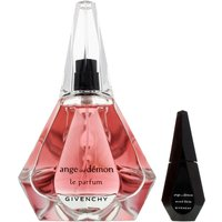 Givenchy Ange ou Démon Set (EdP 40ml+ 4ml)
