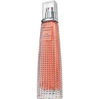 Givenchy Live Irrésistible Eau de Parfum (40ml)