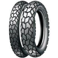 Michelin Sirac 90/90 - 21 54T