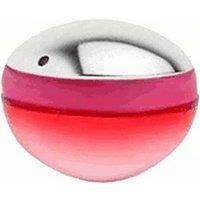 Paco Rabanne Ultrared Woman Eau de Parfum (80ml)