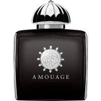 Amouage Memoir Woman Eau de Parfum (100ml)