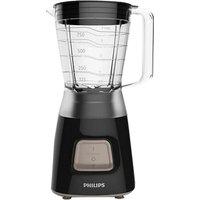 Philips HR2052/90