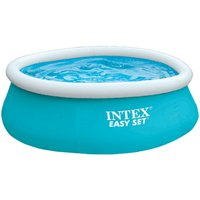 Idealo ES|Intex Easy Set 183 x 51 cm (28101)