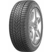 Dunlop SP Winter Sport 4D 215/55 R18 95H
