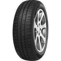 Imperial EcoDriver 4 175/65 R14 86T