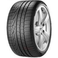 Pirelli W 210 SottoZero S2 205/65 R17 96H