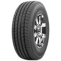 Bridgestone Dueler H/T 684 II RFD 245/65 R17 111S