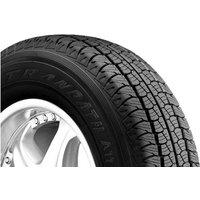 Idealo ES|Toyo Transpath A11 235/60 R16 100H