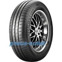 Goodyear EfficientGrip Performance 195/55 R16 87W