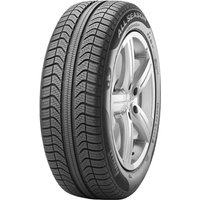 Pirelli Cinturato All Season Plus 205/50 R17 93W