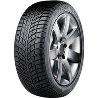 Bridgestone Blizzak LM-32 225/55 R17 97H RFT *