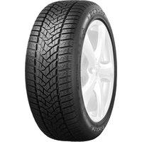 Dunlop Winter Sport 5 205/50 R17 93V