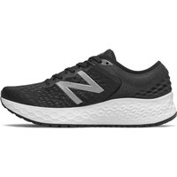 New Balance Fresh Foam 1080v9 Women Black/White